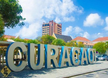 Study Abroad in Curacao