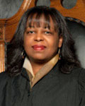 Hon. Marguerite A. Grays '82