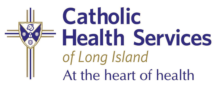 Catholic Health Services of Long Island: At the Heart of Health