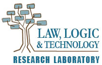 Law, Logic, and Technology Research Laboratory