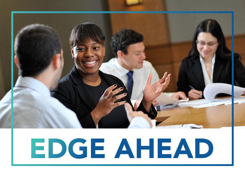 Hofstra Academic Calendar Fall 2021 Edge Ahead: 1L Advantage Program at Hofstra Law   Maurice A. Deane